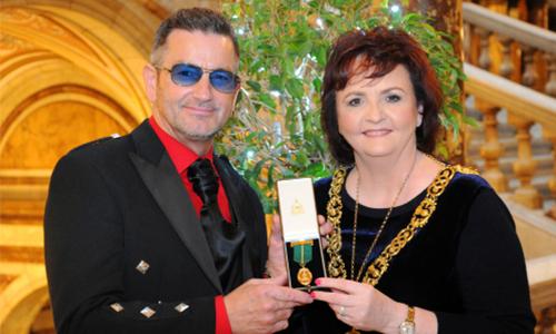 Award_2017