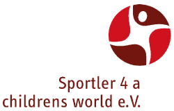 EN – Sportler 4 a childrens world e.V.