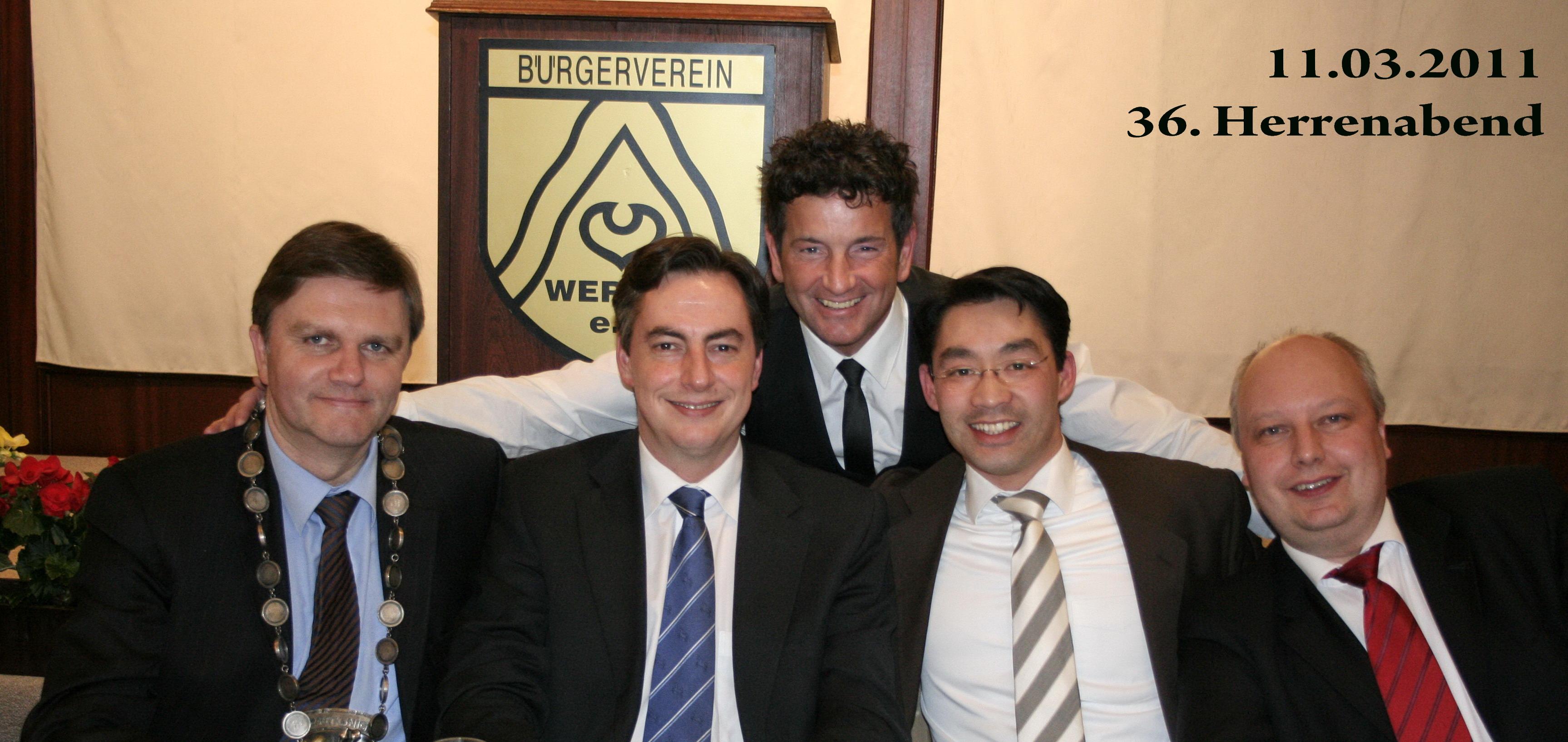 2011-03-11-herrenabend-uwe-schuenemann-david-mcallister-philipp-roesler-joerg-bode_2