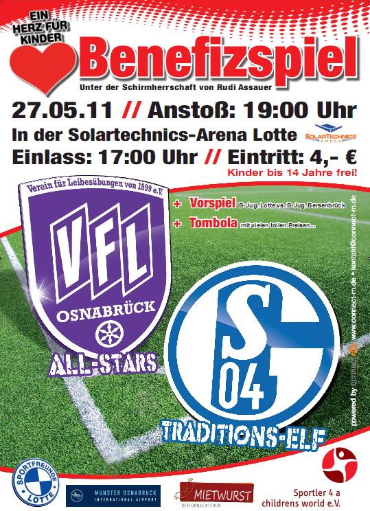 2011-05-16-benefizspiel_verkleinertes-poster