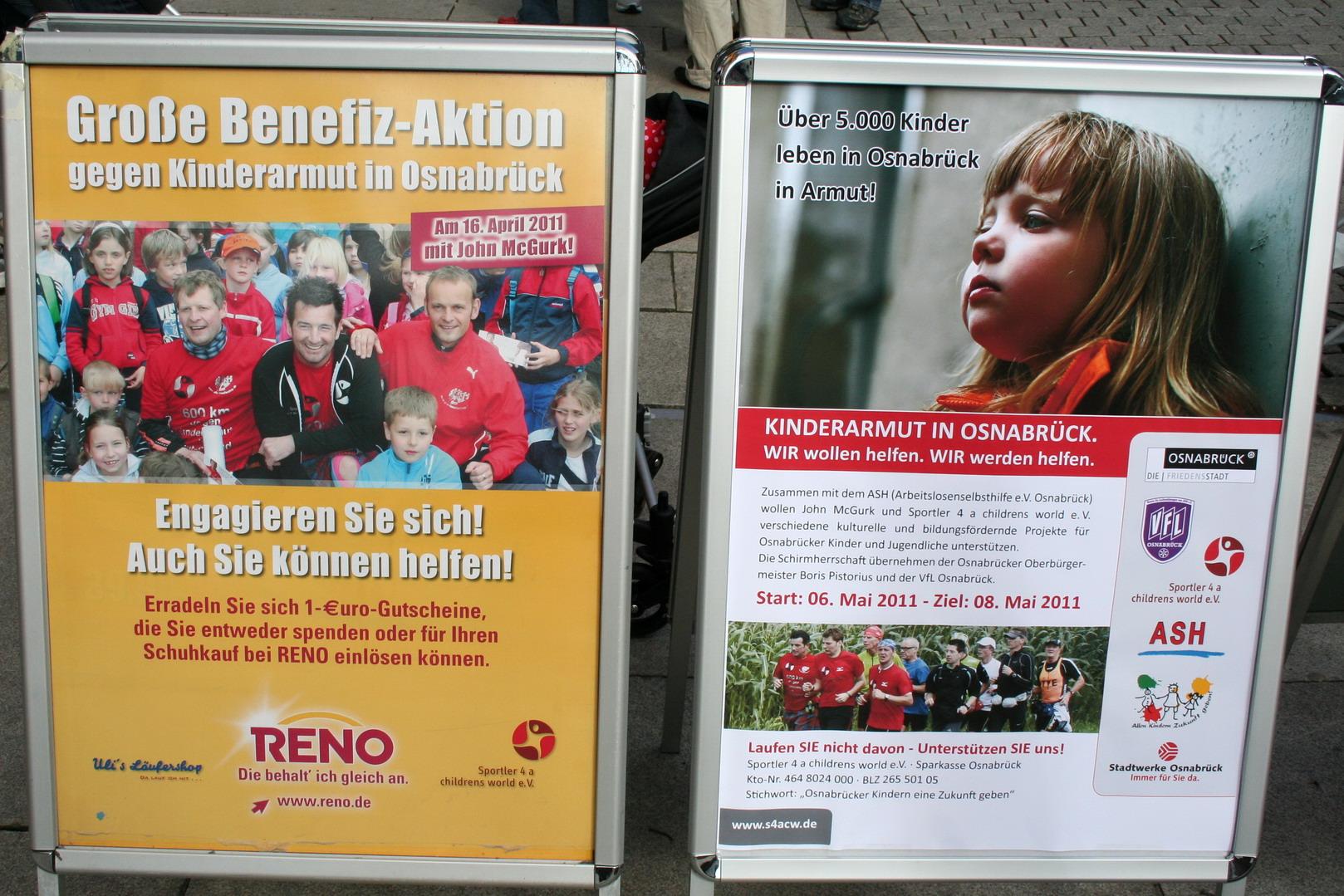 2011-mai-reno-2