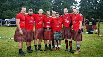 highlandgames__21_