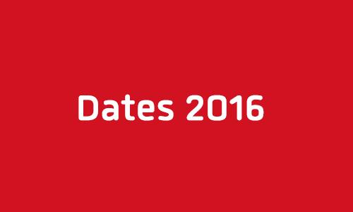 Dates_2016